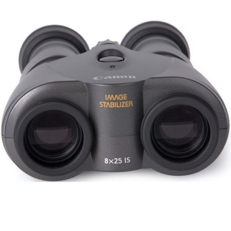Canon 8 x 25 IS Binocular