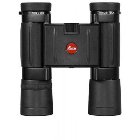 Leica 40343 10 X 25 BCA BINOCULAR