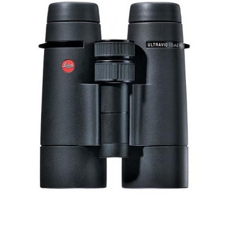 Leica 40294 10 X 42 HD BINOCULAR
