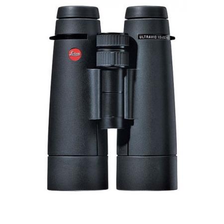 Leica 40296 10 X 50 HD BINOCULAR