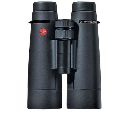 Leica 40297 12 X 50 HD BINOCULAR