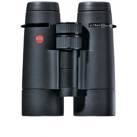 Leica 40292 7 X 42 HD BINOCULAR