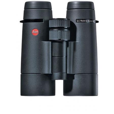 Leica 40293 8 X 42 HD BINOCULAR