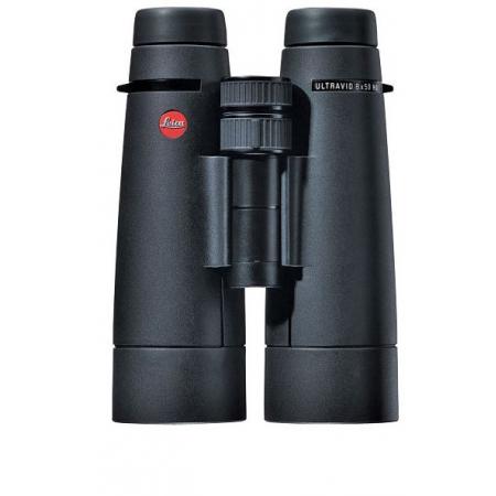 Leica 40295 8 X 50 HD BINOCULAR