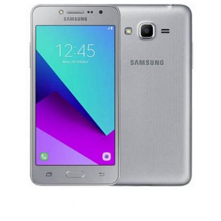 Samsung Galaxy Grand Prime+ G532FD 4G 8Go Argent