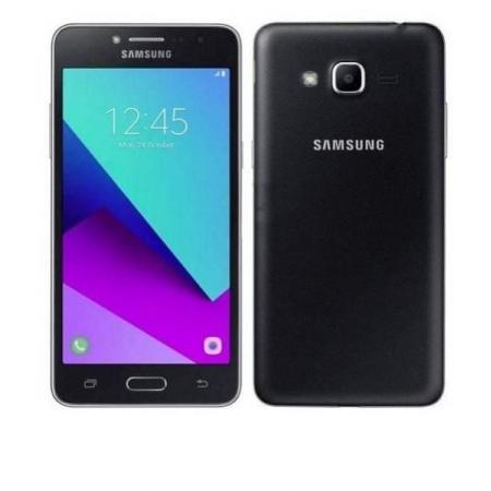 Samsung Galaxy Grand Prime+ G532FD 4G 8Go Noir