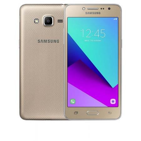 Samsung Galaxy Grand Prime+ G532FD 4G 8Go Or