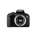 Canon EOS 800D/Rebel T7i