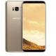 Samsung Galaxy S8+ Dual Sim G955FD 4G 64Go Or