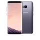 Samsung Galaxy S8+ Dual Sim G955FD 4G 64Go Orchidée