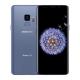 Samsung Galaxy S9 Dual Sim G960FD 4G 64Go Bleu