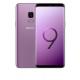 Samsung Galaxy S9 Dual Sim G960FD 4G 64Go Violet