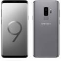 Samsung Galaxy S9+ Dual Sim G965FD 4G 128GB Grey