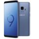 Samsung Galaxy S9+ Dual Sim G965FD 4G 128Go Bleu