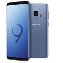 Samsung Galaxy S9+ Dual Sim G965FD 4G 128Go Blue