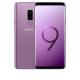 Samsung Galaxy S9+ Dual Sim G965FD 4G 128Go Violet