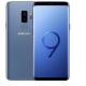 Samsung Galaxy S9+ Dual Sim G965FD 4G 256Go Bleu