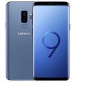 Samsung Galaxy S9+ Dual Sim G965FD 4G 256Go Blue