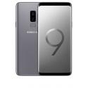 Samsung Galaxy S9+ Dual Sim G965FD 4G 64Go Silver