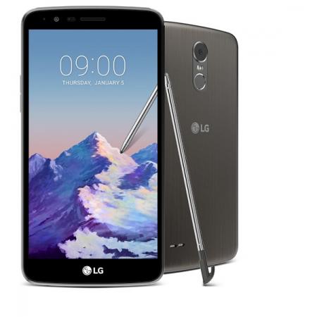 LG Stylus 3 Dual Sim M400DK Or
