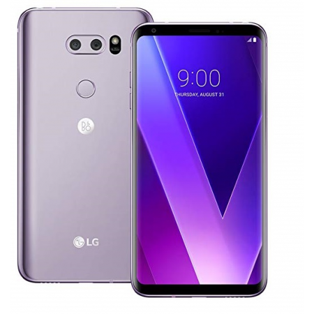 LG V30 Plus Dual Sim H930DS 128GB Violet