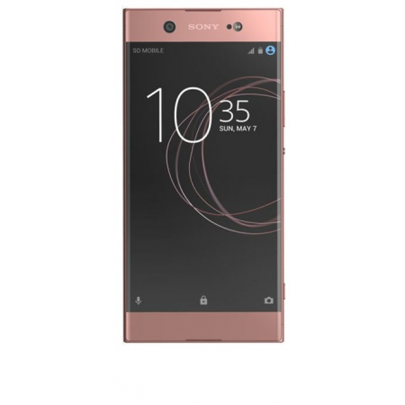 Sony Xperia XA1 G3112 Dual Sim 4G 32Go Rose