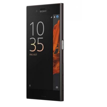 Sony Xperia XZ F8332 Dual Sim 4G 64Go Noir