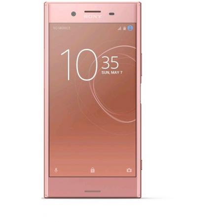 Sony Xperia XZ Premium Dual G8142 64Go Rose