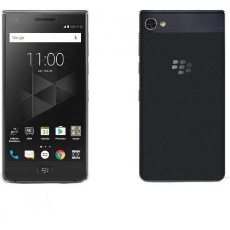 NoirBerry Keyone BBB100-1 64Go Noir