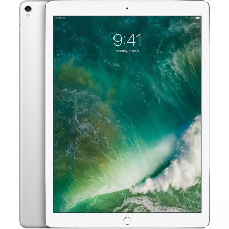 Apple New iPad Pro 10.5 Wifi 512Go Argent