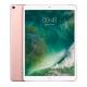 Apple New iPad Pro 10.5 Wifi 64Go Rose Or