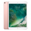 Apple New iPad Pro 10.5 Wifi 512Go Rose Or