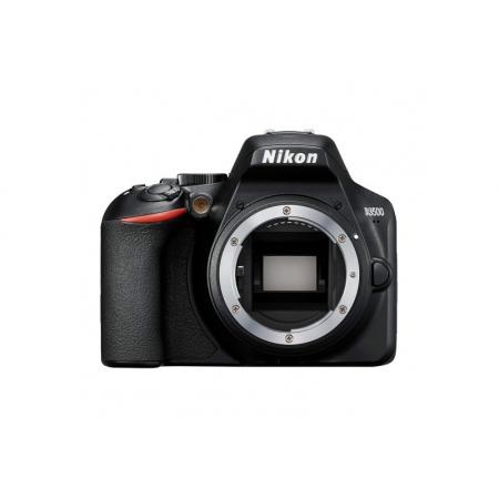 Nikon D3500 Boîtier nu*