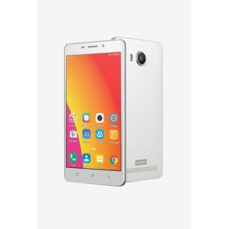 Lenovo A7700 Dual Sim 4G 8GB White