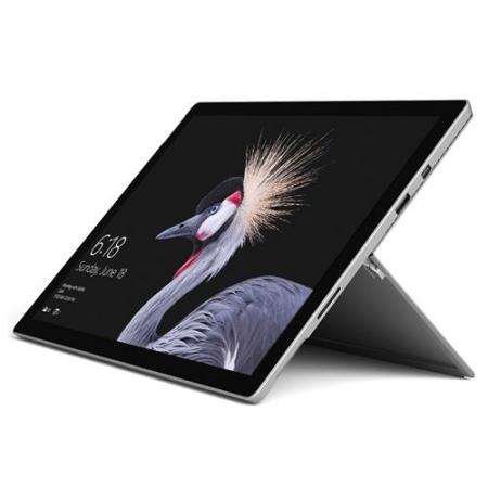Microsoft Surface Pro 2017 i5 256GB (8GB Ram)
