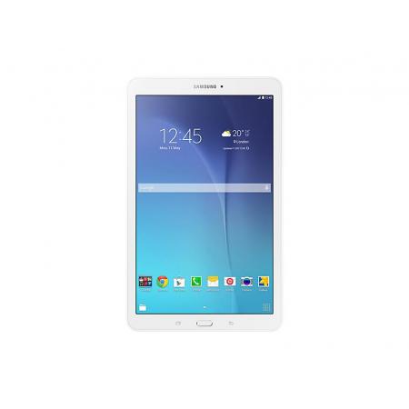 Sam Galaxy Tab E 9.6 T561 3G 8GB White