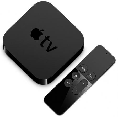 Apple TV 4 32GB