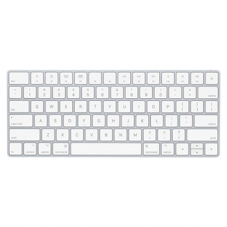 Apple Magic Keyboard (US English)