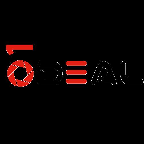 01Deal